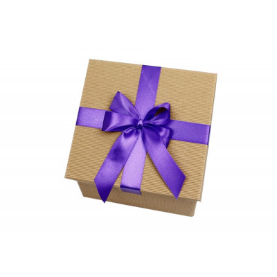 Box Milka