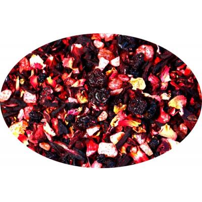 Herbata owocowa Kir Royal