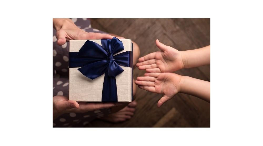 Wkrótce 1 czerwca. Prezentujemy kosze prezentowe dla dzieci