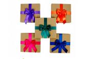Słodkie Boxy